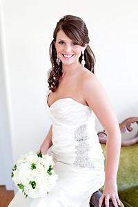 Bridal_Portraits_Greenville_NC_HillaryV-7429