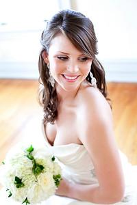 Bridal_Portraits_Greenville_NC_HillaryV-7595