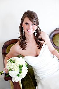 Bridal_Portraits_Greenville_NC_HillaryV-7409