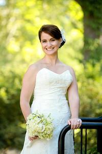 Img_Jana_bridal_Bath_NC-8368