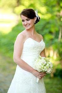 Img_Jana_bridal_Bath_NC-8228