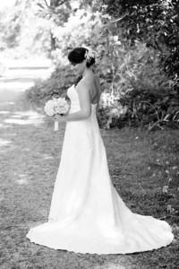 Img_Jana_bridal_Bath_NC-8256