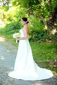 Img_Jana_bridal_Bath_NC-8249