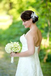 Img_Jana_bridal_Bath_NC-8259