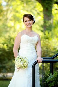 Img_Jana_bridal_Bath_NC-8362