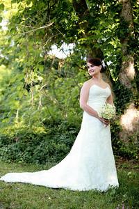 Img_Jana_bridal_Bath_NC-8305