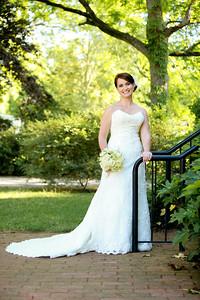 Img_Jana_bridal_Bath_NC-8353