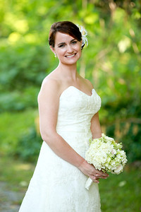 Img_Jana_bridal_Bath_NC-8218