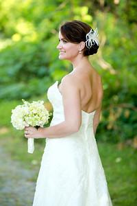 Img_Jana_bridal_Bath_NC-8244