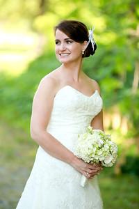 Img_Jana_bridal_Bath_NC-8235
