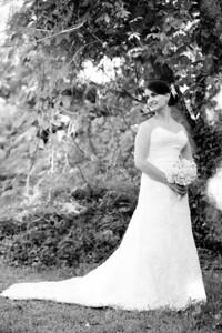 Img_Jana_bridal_Bath_NC-8302