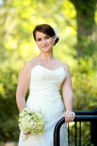 Img_Jana_bridal_Bath_NC-8364