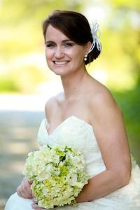 Img_Jana_bridal_Bath_NC-8283