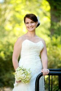 Img_Jana_bridal_Bath_NC-8369
