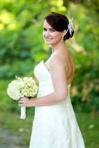 Img_Jana_bridal_Bath_NC-8247