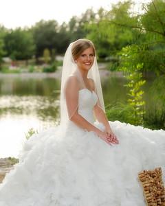 Jennalee O'Keefe-081714-051-al&e