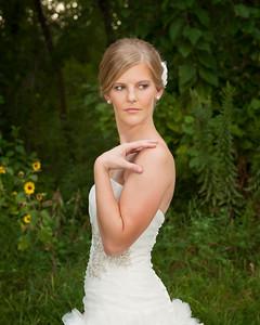 Jennalee O'Keefe-081714-080-absc