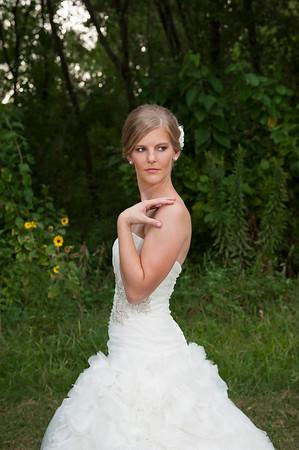 Jennalee O'Keefe-081714-080-a