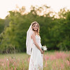 jessica_h_bridal_241