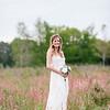 jessica_h_bridal_003