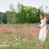 jessica_h_bridal_008