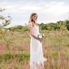 jessica_h_bridal_152_16x20