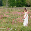 jessica_h_bridal_007