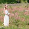 jessica_h_bridal_001