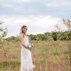 jessica_h_bridal_152