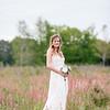 jessica_h_bridal_002