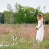 jessica_h_bridal_010
