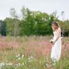 jessica_h_bridal_009