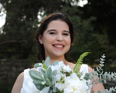 Joleen Mireles  092919-116