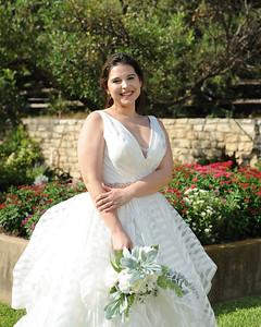 Joleen Mireles  092919-107