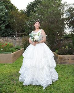 Joleen Mireles  092919-124