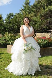 Joleen Mireles  092919-105