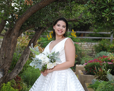 Joleen Mireles  092919-132