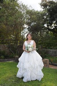 Joleen Mireles  092919-112