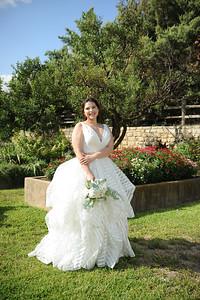 Joleen Mireles  092919-109