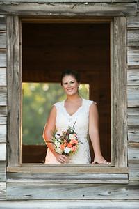 IMG_Bridal_Portrait_Farmville_NC-0942