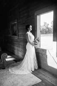 IMG_Bridal_Portrait_Farmville_NC-0920