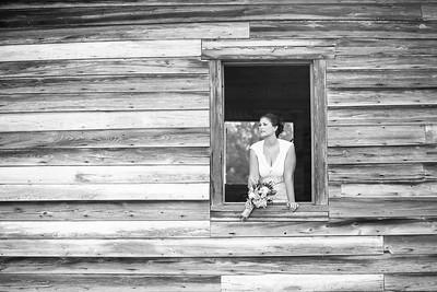 IMG_Bridal_Portrait_Farmville_NC-0967-11