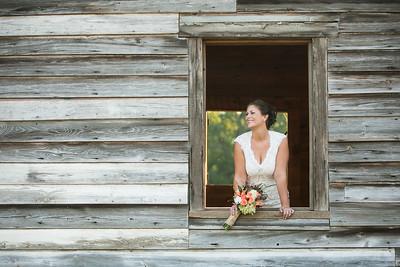 IMG_Bridal_Portrait_Farmville_NC-0978