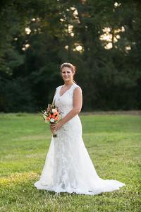IMG_Bridal_Portrait_Farmville_NC-0989