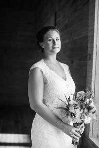 IMG_Bridal_Portrait_Farmville_NC-0925