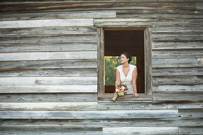 IMG_Bridal_Portrait_Farmville_NC-0967