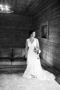 IMG_Bridal_Portrait_Farmville_NC-0898