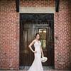 julie_bridal_009
