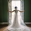 julie_bridal_012