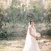 julie_bridal_001